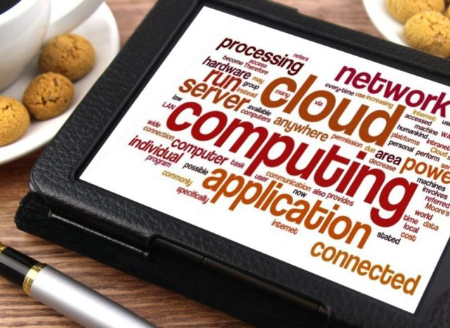 cloud-computing-1024x684